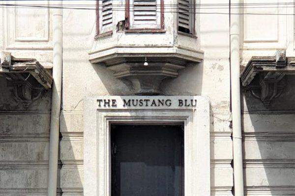TheMustang