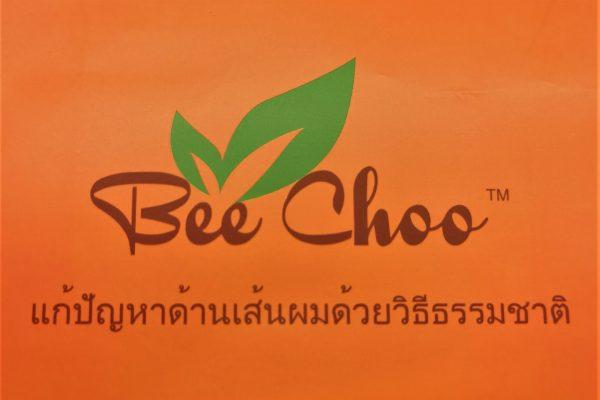 Beechoo